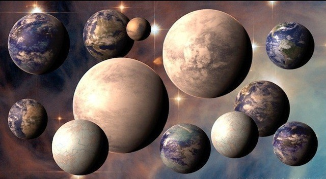 systme-Gliese-581_thumb.jpg
