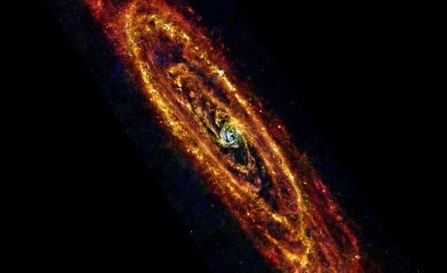 Adromde-ESA-Herschel_thumb.jpg
