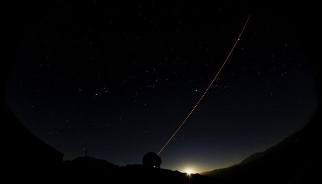 GeMS-laser-Gemini