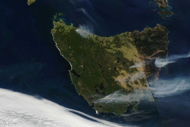 ISS-fumée-incendie-Australie1