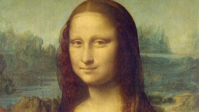 Mona-Lisa-LRO