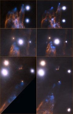 OrionGeMS-zoom1