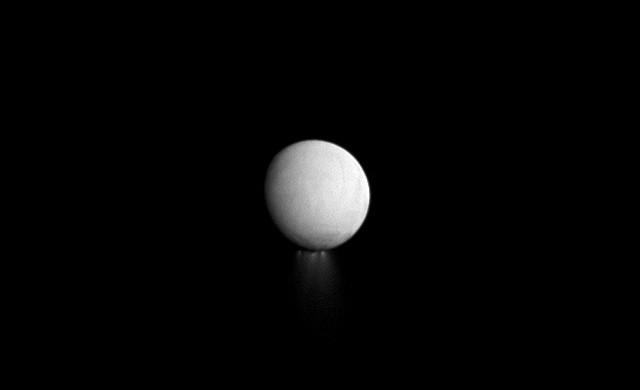 PIA14642-Encelade_thumb.jpg