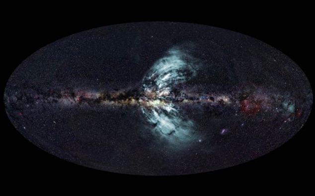 geyser-cosmique_thumb.jpg