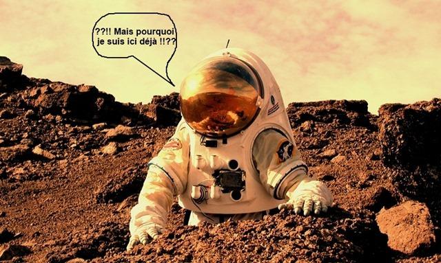 human-sur-Mars_thumb.jpg