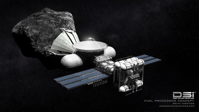 mineur-espace-producteur-carburant-DSI_thumb.jpg
