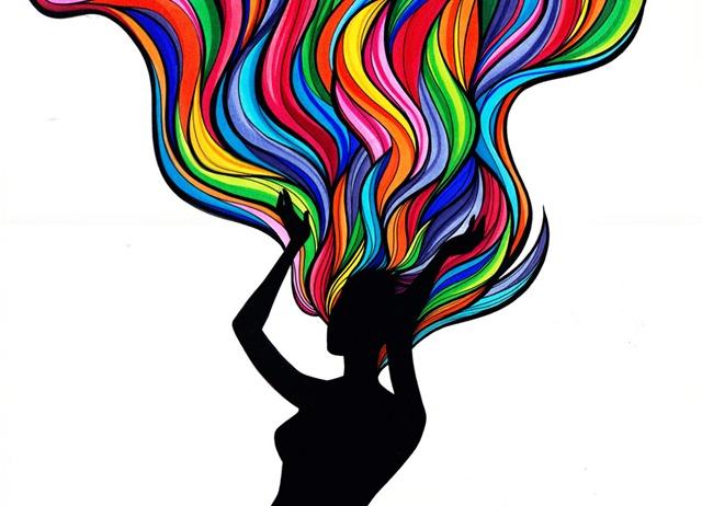 synesthesia-silentreaper