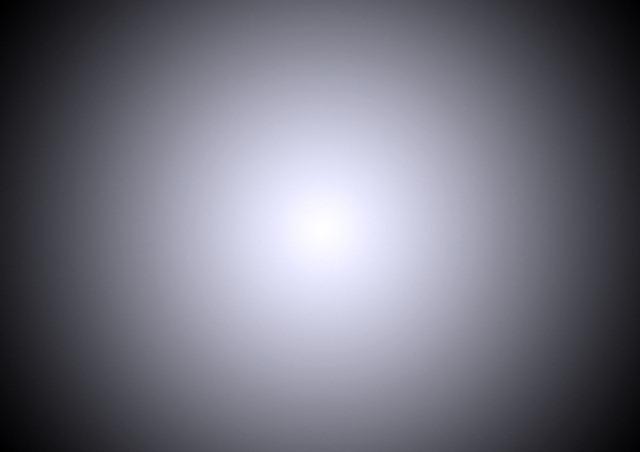 vue-vitesse-lumière