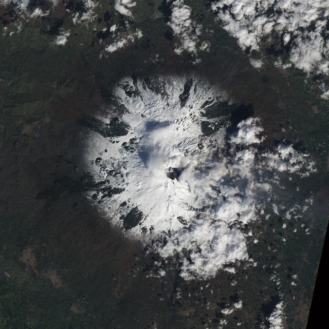 Etna-ali-EO2013-2