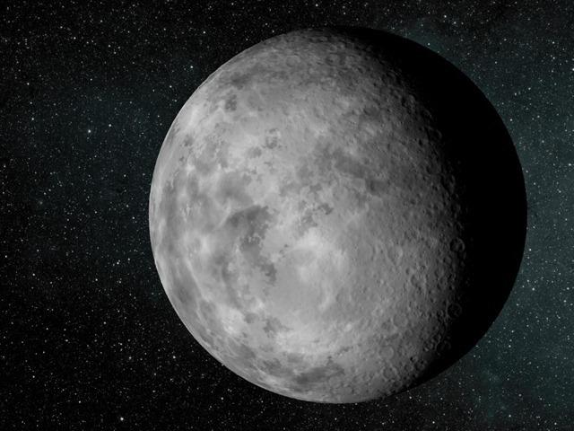 Kepler37b
