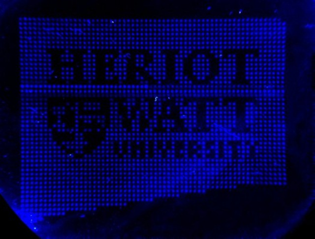 Logo-université-Imprimante3D