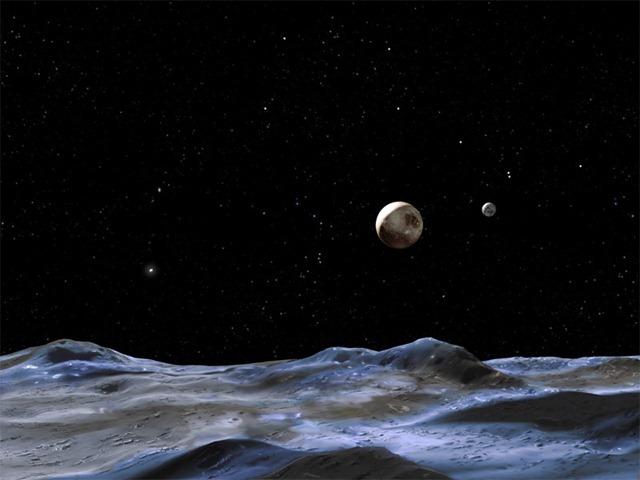 Pluton-P4-P5-2_thumb.jpg