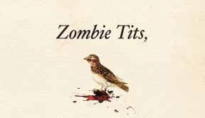 Zombie-Tit