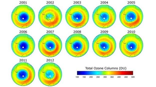 couche-ozone1_thumb.jpg