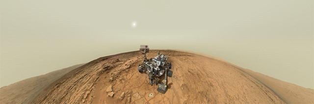 curiosity_sol-177-Bodrov_thumb.jpg