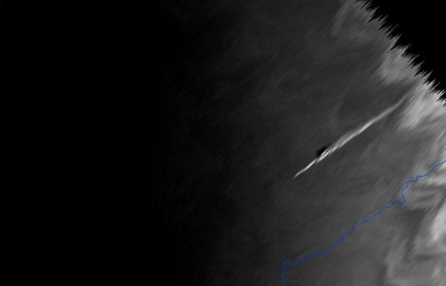 meteor_EUMETSAT_2013