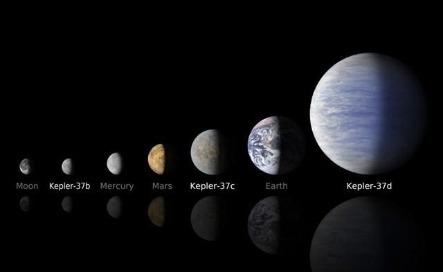systme-Kepler37b_thumb.jpg