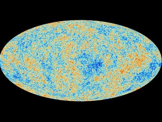 Carte-univers-Planck