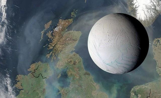 Enceladus-echelle-Terre_thumb.jpg