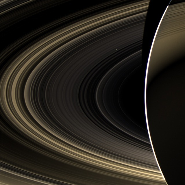 Venus-de-Saturne2