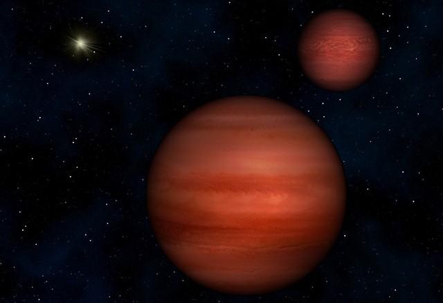 WISE-J104915.57-531906_thumb.jpg