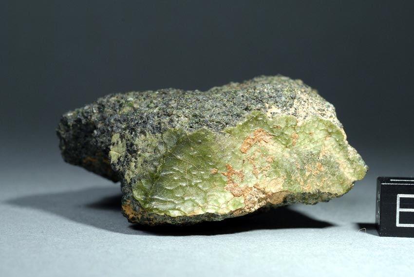 nwa7325-meteorite-Mercure.jpg