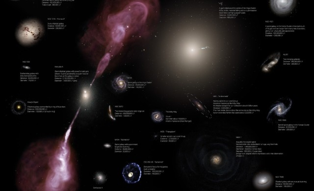 Galaxy-Size-Comparison-Chart12.jpg