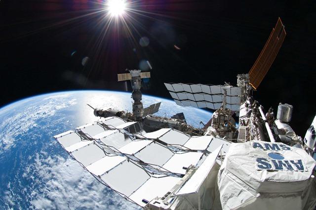ISS-AMS2_thumb.jpg