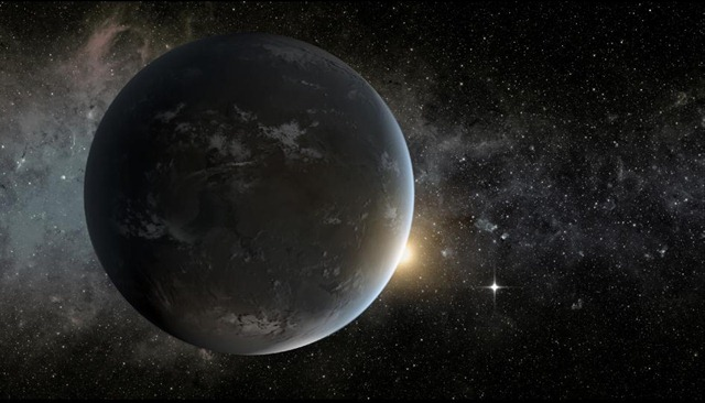 Kepler-62f-e_thumb.jpg