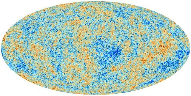 Planck_CMB2