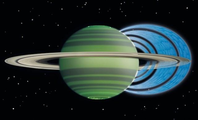Saturne-Pluie_thumb.jpg