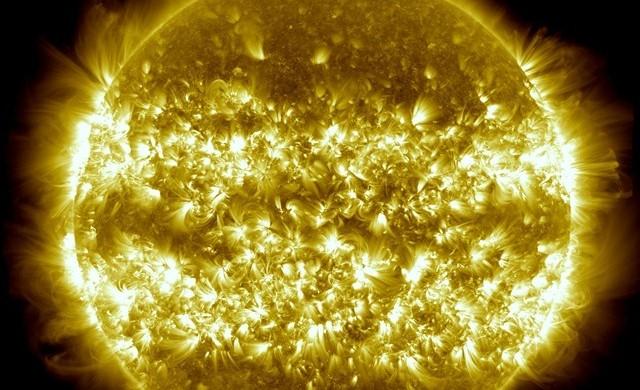 Soleil-3ans-SDO_thumb.jpg