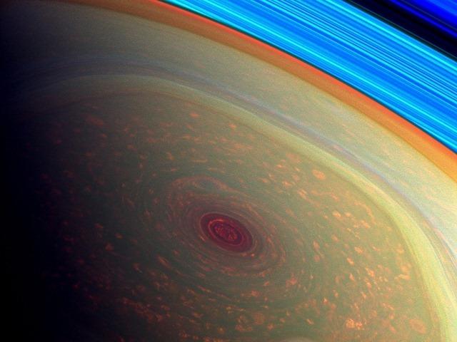 Vortex-Saturne2