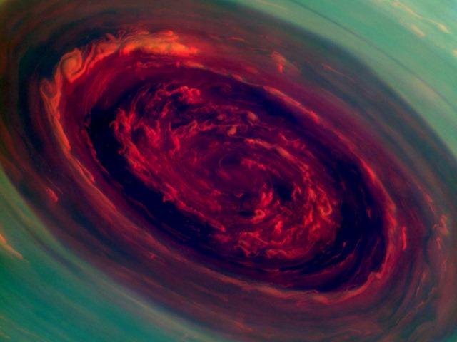 Vortex-Saturne