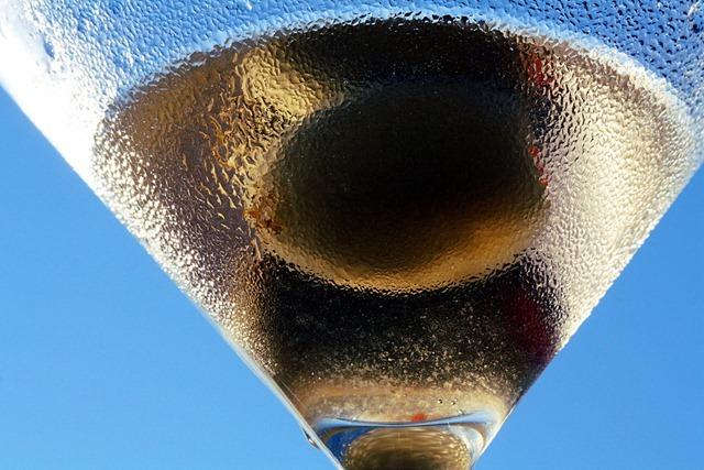 Condensation et r chauffement climatique comment garder sa boisson fraiche en t - Quantite boisson par personne ...