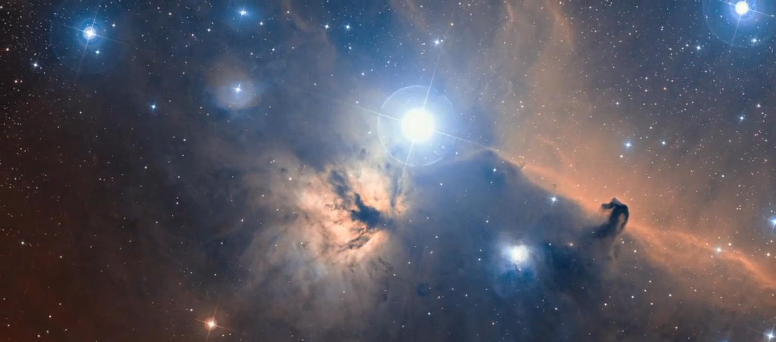 constellation-OrionESA2.jpg