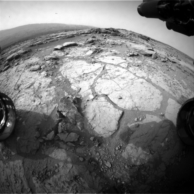 Curiosity-RAW1_thumb.jpg