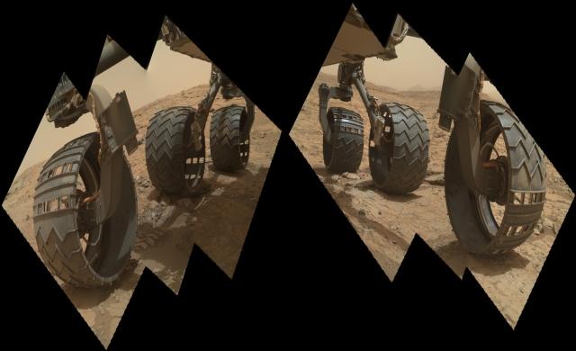 Curiosity-Sol-275-Cumberland-Ken-Kremer2