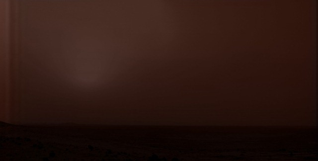 Mars-curiosity-tempte-sable_thumb.jpg