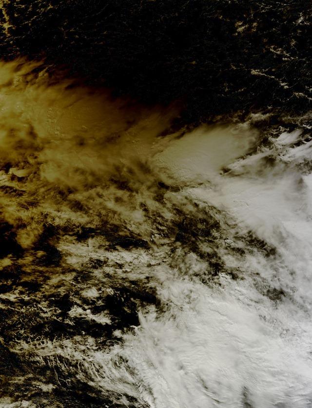ombre-lune-projetée-éclipde