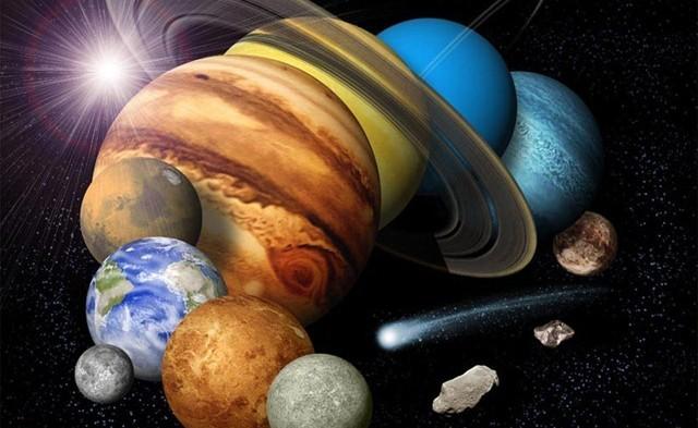 Découverte du système planétaire qui ressemble le plus à notre système solaire Systme-solaire-NASA_thumb-e1367676012730
