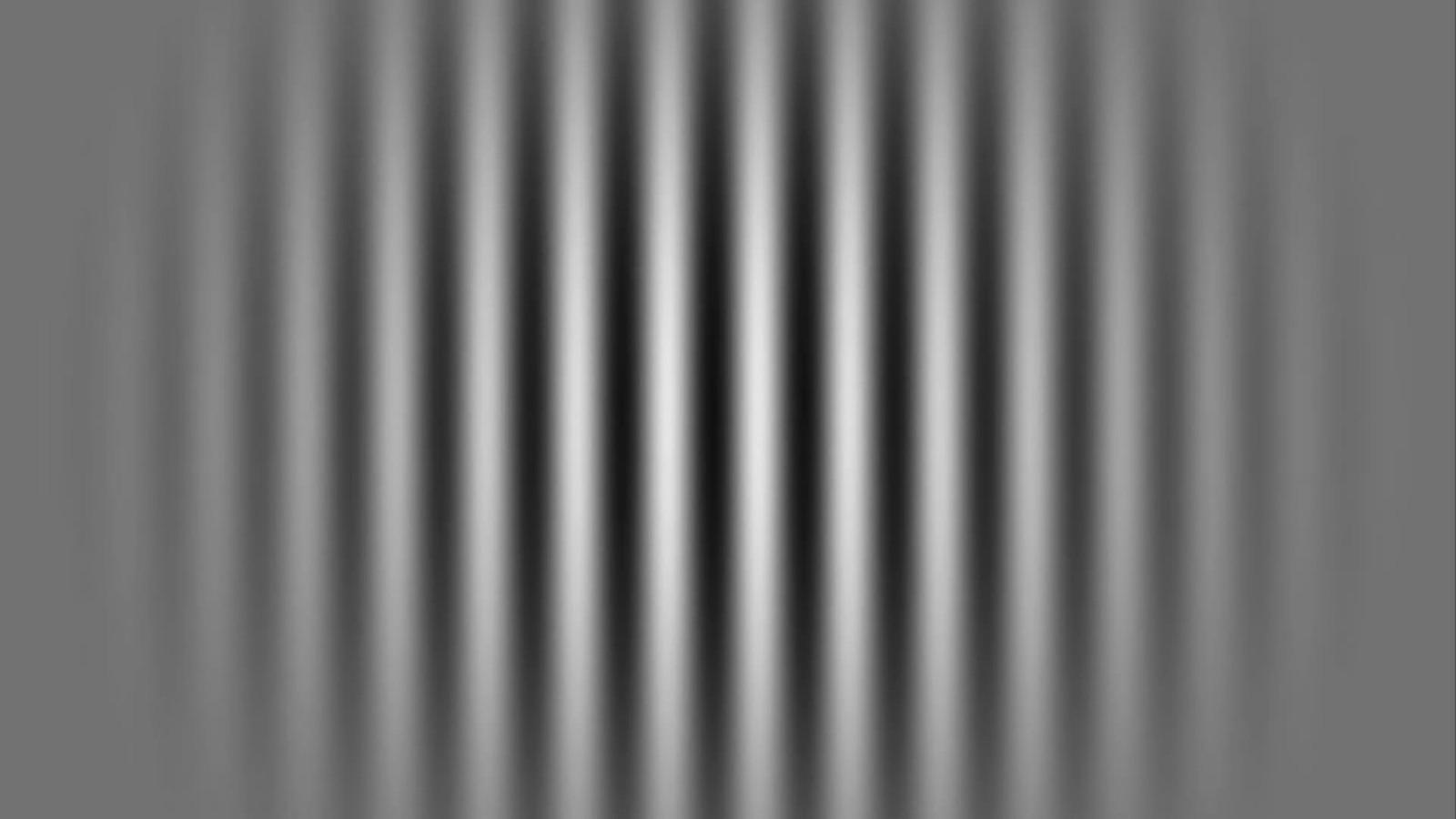test-visuel-QI.jpg