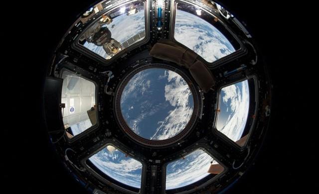 ISS-Cupola_thumb.jpg