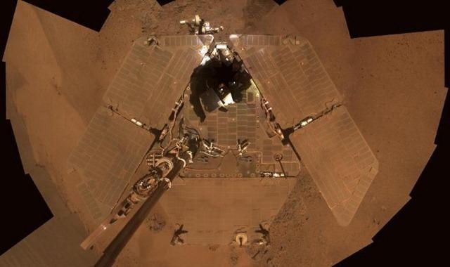 Mars-opportunity_thumb.jpg