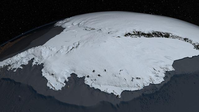 antarctique-avec-glace_bedmap2