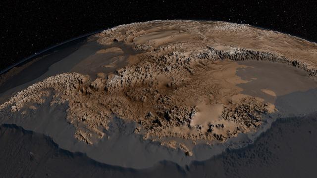 antarctique-sans-glace_bedmap2