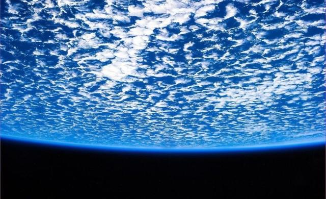 Perfect_sky.jpg