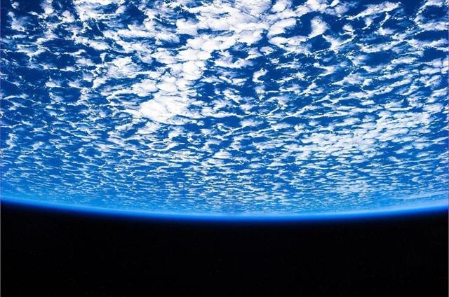 Perfect_sky_thumb.jpg