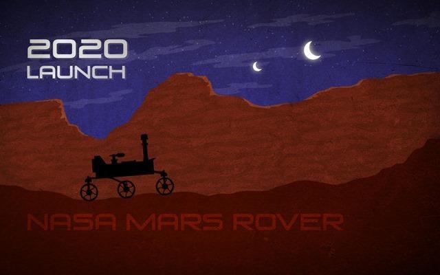 Rover2020-concept-artistique4_thumb.jpg