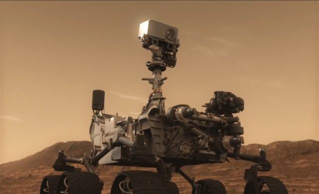 Curiosity-anniversaire.jpg